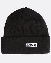 Edge - Beanie for Men  Q5BN03BIF9