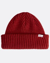 97 - Beanie for Men  Q5BN09BIF9