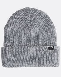 Arch - Beanie for Men  Q5BN12BIF9