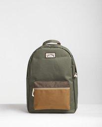 All Day Pack - Backpack for Men  Q5BP01BIF9
