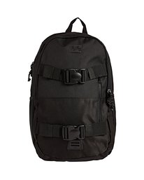 Command Skate Pack - Backpack for Men  Q5BP02BIF9