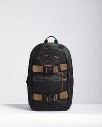Command Skate Pack - Backpack for Men  Q5BP02BIF9