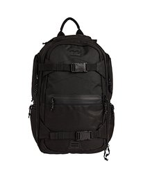 Combat Pack - Backpack for Men  Q5BP05BIF9