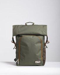 Venture Pack - Backpack for Men  Q5BP07BIF9