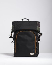 Venture Pack - Backpack for Men  Q5BP07BIF9