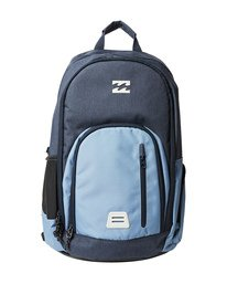 Command Pack - Backpack for Men  Q5BP10BIF9