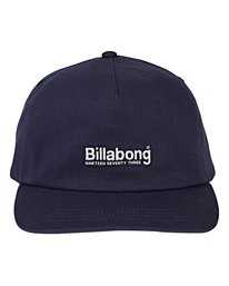 Wallride - Cap for Men  Q5CM04BIF9