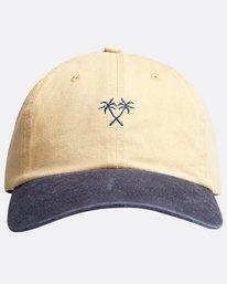 Icon - Cap for Men  Q5CS04BIF9