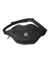 Java Waistpack 2L - Bum Bag for Men  Q5ES02BIF9