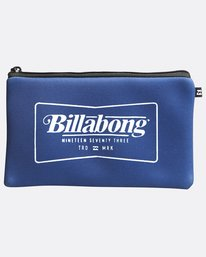 Shorebreak - Pencil Case for Men  Q5PE02BIF9