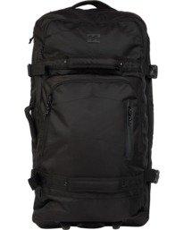 Booster 110L Travel - Bag for Men  Q5TV04BIF9