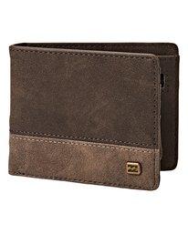 Dimension - Wallet for Men  Q5WM03BIF9