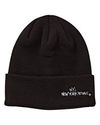 Basquiat - Beanie for Men  Q6BN01BIF9