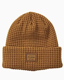 Resort - Snow Beanie for Women  Q6BN05BIF9