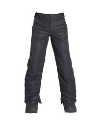 Grom - Grom Snow Trousers for Boys  Q6PB01BIF9