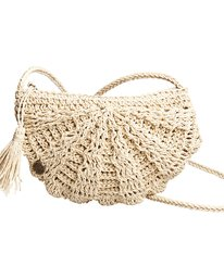 Beach Bliss - Bag for Women  Q9BG11BIF9