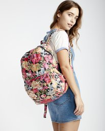 Hand Over Love - Backpack for Women  Q9BP03BIF9