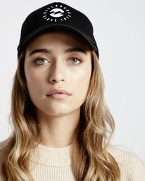Billabong - Trucker Hat for Women  Q9CT01BIF9