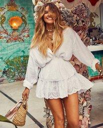 Gypsy - Skirt  R3SK20BIMU