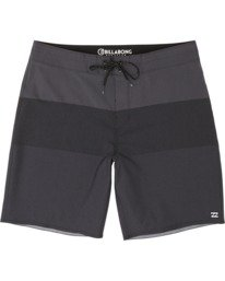 """Tribong Airlite 19"""" - Performance Board Shorts for Men  S1BS25BIP0"""