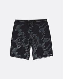 "19"" - Board Shorts for Men  S1BS43BIP0"