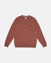 All Day - Sweatshirt for Men  S1FL12BIP0