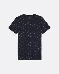 Sunday - T-Shirt for Men  S1JE18BIP0