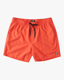 "All Day Laybacks 16"" - Board Shorts for Men  S1LB12BIP0"