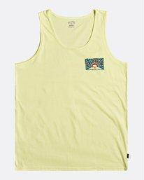 Dreamy Place - T-Shirt for Men  S1SG10BIP0