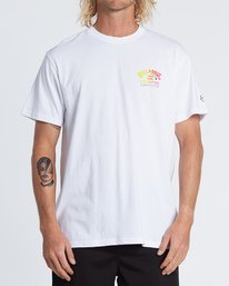 Pipe Masters - T-Shirt for Men  S1SS74BIP0