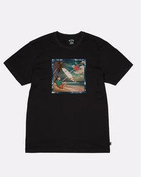 First Sight - T-Shirt for Men  S1SS75BIP0