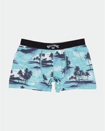 Ron Underwear - Underwear for Men  S1UN10BIP0
