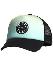 Scope - Trucker Cap for Boys  S2CT02BIP0