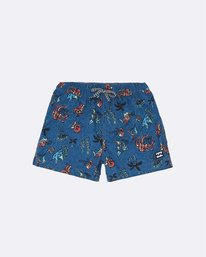 "Under Water Laybacks 10"" - Board Shorts for Toddlers  S2LB09BIP0"