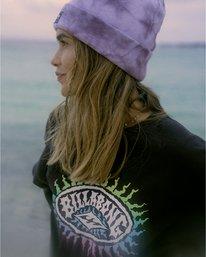 Archray - Sweatshirt for Women  S3CR51BIMU