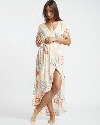 Beach Walk - Dress for Women  S3DR29BIP0