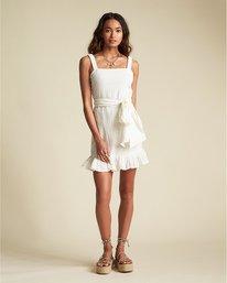 Saw It Coming - Mini Dress for Women  S3DR45BIMU