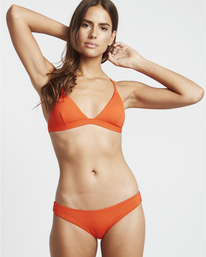S.S Biarritz - Bikini Bottoms for Women  S3SB02BIP0