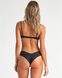 S.S Fiji - Bikini Bottoms for Women  S3SB09BIP0