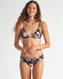 Find A Way Hwaii Lo - Bikini Bottoms for Women  S3SB62BIP0