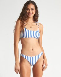 Blue By U - Bikini Top for Women  S3ST21BIP0
