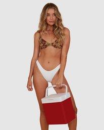 Sunbaked - Bra Bikini Top for Women  S3ST74BIMU