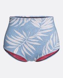 1mm Hightide  - Surf Shorts for Women  S41G56BIP0