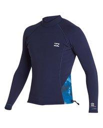 1mm Revolution Pro - Wetsuit Jacket for Men  S41M50BIP0