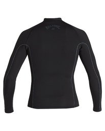2/2mm Revolution Interchange - Wetsuit Jacket for Men  S42M59BIP0