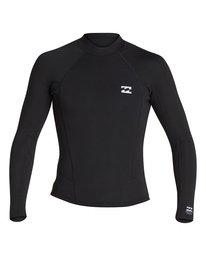2/2mm Absolute Comp - Wetsuit Jacket for Men  S42M73BIP0