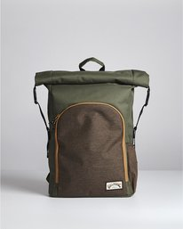 Venture Pack - Backpack for Men  S5BP06BIP0