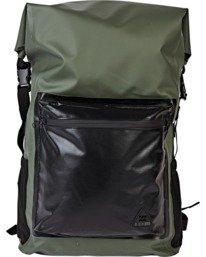 Adventure Division Collection Surftrek Storm - Backpack for Men  S5BP07BIF0