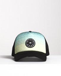 Scope - Trucker Cap for Men  S5CT01BIP0