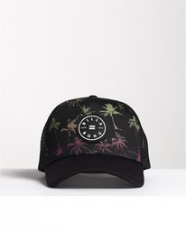 Scope - Trucker Cap for Men  S5CT01BIP0